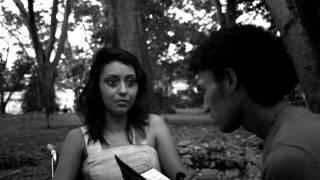 """""""Entre la vida y la muerte"""" Cortometraje ganador de """"Proyecto 25"""" Honduras"""