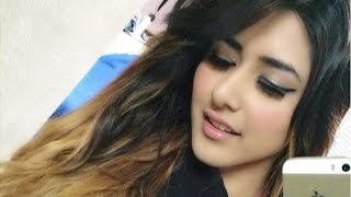 Delhi Sexy Bhabi Hot Night Chat with Telecaller | hgdehtdeh