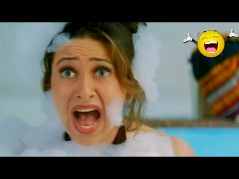 Xxx Mp4 Salman Khan Takes Bath With Karishma Kapoor Judwaa 3gp Sex