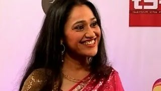 Must watch:Real voice of Taarak Mehta Ka Ooltah Chashma's Daya Ben aka Disha Vakani