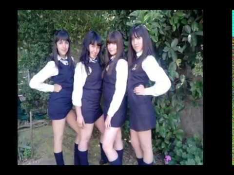 Xxx Mp4 Colegialas Chilenas 3gp Sex