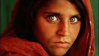 Калаши - древние русичи Пакистана.