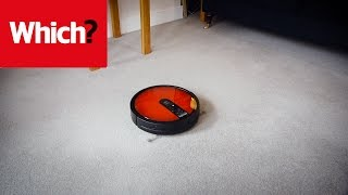 How to buy the best robot vacuum cleaner