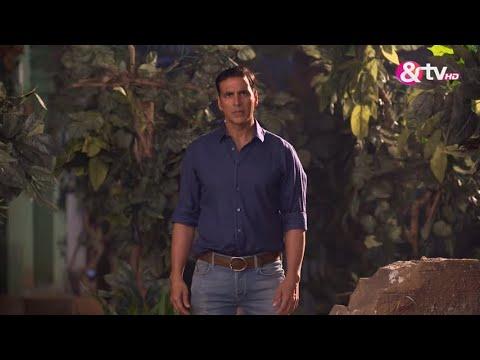Xxx Mp4 Bhabi Ji Ghar Par Hain भाबीजी घर पर हैं Episode 639 August 09 2017 Best Scene 3gp Sex