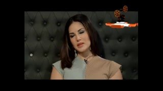 Exclusive Interview with One Night Stand Cast Sunny Leone Tanuj Virwani 2