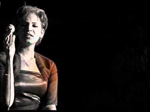 Xxx Mp4 Nancy Ajaj Andrea نانسي عجاج أندريا 3gp Sex