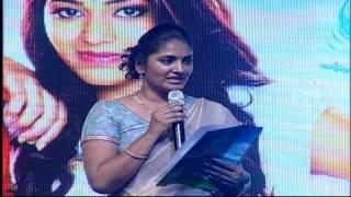 Titanic Telugu Movie Audio Launch     Rajeev Saaluri, Yamini Bhaskarvia torchbrowser com