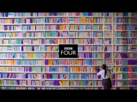 Mind Control - George Orwell BBC 101 documentary