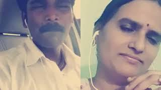 Malare maunamaa......🎤🌸🎼 Thamil+Telgu