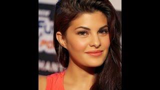 Jacqueline Slams All Linkup Rumours |  Bollywood News
