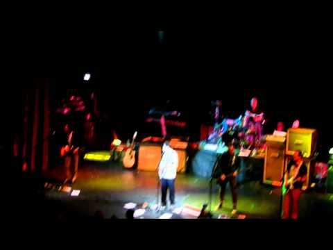 Xxx Mp4 Weezer Mykel Carli Jamie LIVE At The Weezer Cruise 3gp Sex