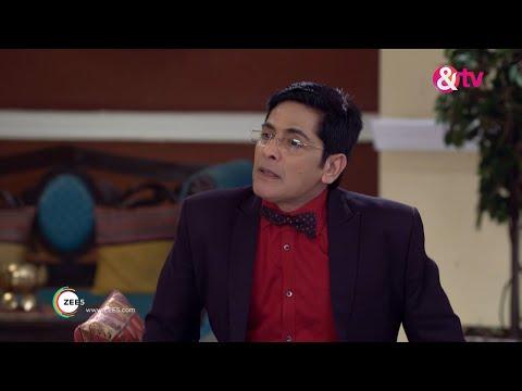 Xxx Mp4 Bhabi Ji Ghar Par Hain भाबी जी घर पर है Hindi Tv Show Epi 897 August 06 2018 Best Scene 3gp Sex