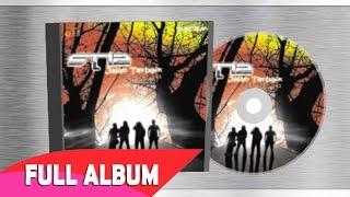 FULL ALBUM ST12 - Jalan Terbaik 2005