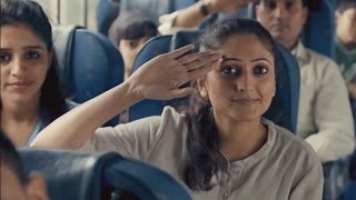 7 most Emotional | Thought provoking ads | Part 7 (7BLAB)