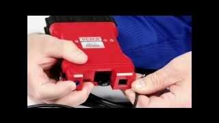 Ford VCM II Intro EN.wmv