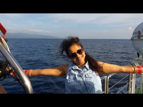 Xxx Mp4 CRUISE JOURNEY FROM PORT BLAIR TO HAVELOCK ISLAND ANDAMAN TOUR 3gp Sex
