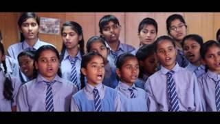 Song Hasna Mera Kaam In Malayalam