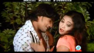 beauty bangla songs