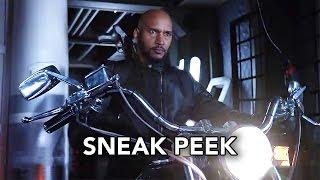 Marvel's Agents of SHIELD 4x07 Sneak Peek #2