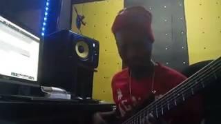 SOWETO BABY - DJ Maphorisa ft WIZKID.