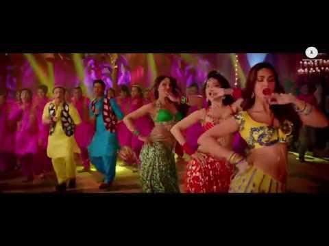 Xxx Mp4 Bangla New Song বাংলা নতুন ভিডিও গান Mp4 3gp Sex