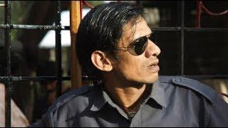 vijay raaz - Mumbai Xpress - Full Hindi Comedy Movie Latest 2018 Hd Print