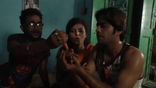 Indian Drunk Girls 2016 | Drunk Hostel Girls 2016 | Whatsapp Funny Videos by chhotan
