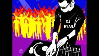 ILL KEEP ON LOVING YOU(dj ryan remix)slow beat