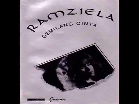 RAMZIELA - GEMILANG CINTA