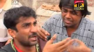 Charsi Dhola 'Saraiki Film' 12 Funny Clip  YouTube