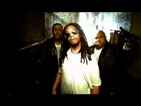 Lil Jon and The East Side Boyz Bia Bia