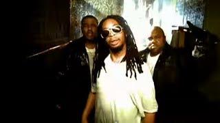 Lil Jon  and  The East Side Boyz - Bia, Bia