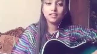 Bangla Best Romantic Song (Bolo Kivabe)