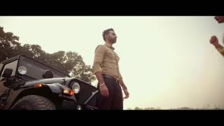Munda 26 Da || Hardeep Grewal || New Punjabi Song 2016 ||