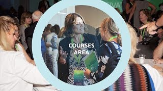 CliftonStrengths Summit Spotlight - Discounted Courses