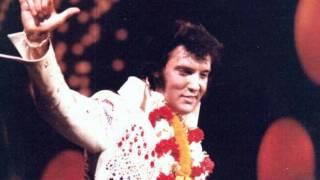 Elvis Presley-Fairytale