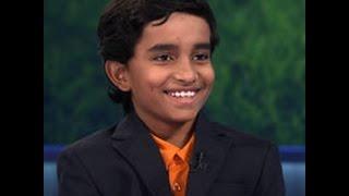 Satyamev Jayate Season 3 | Episode 1 | A Ball Can Change the World | Small wonder (Hindi)