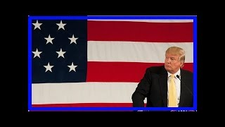 Fox News - Donald Trump has canceled his visit-this is how London