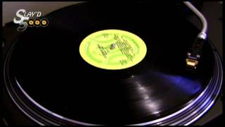 Chic - Everybody Dance (12