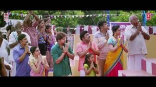 bhairava Hd Video Song pa pa papa