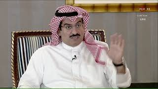 برنامج #الديوان حلقة ٢٤/٩/٢٠١٧ #كويت _سيورت