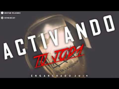 Xxx Mp4 Activando Tu Joda 🔥 2019 🔥 Reggaeton Remix Perreo Kevin Deejay Ft Cristian Velasquez T T 3gp Sex