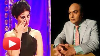 Finally! Sunny Leone's Statement On Her Controversial Interview