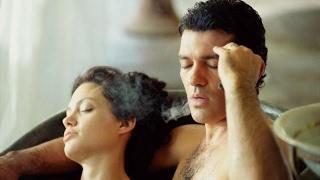 En Çok İzlenen Cinsellik Filmleri ( +18 ) # PART 2