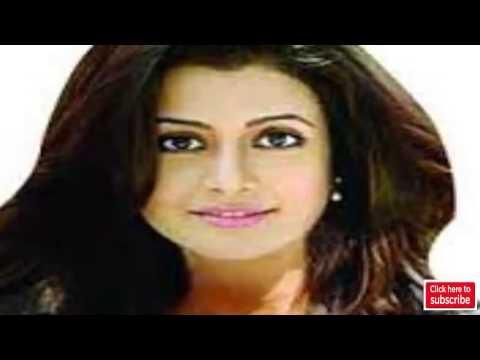 Xxx Mp4 কলকাতার নায়িকা কোয়েল মল্লিকের নায়ক হবে শাকিব খান 3gp Sex