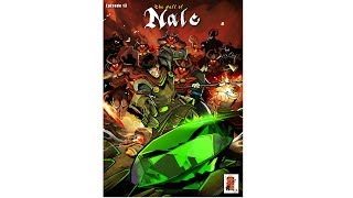 Fall of Nale episode 13
