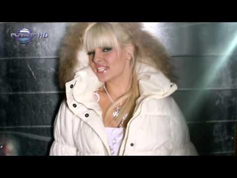 VALYA ft DJ NIKI GENOV - HVANA LI TE / Валя ft. DJ Ники Генов - Хвана ли те , 2011