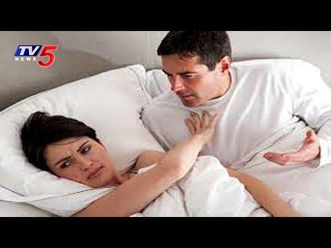 Xxx Mp4 శృంగార సమస్యలకు ఆయుర్వేద పరిస్కారాలు Dr Lakshmi Prasad Suggestions Sparsha TV5 News 3gp Sex