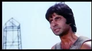 Kaala Patthar Teaser