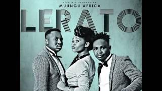 Muungu Africa- Lerato